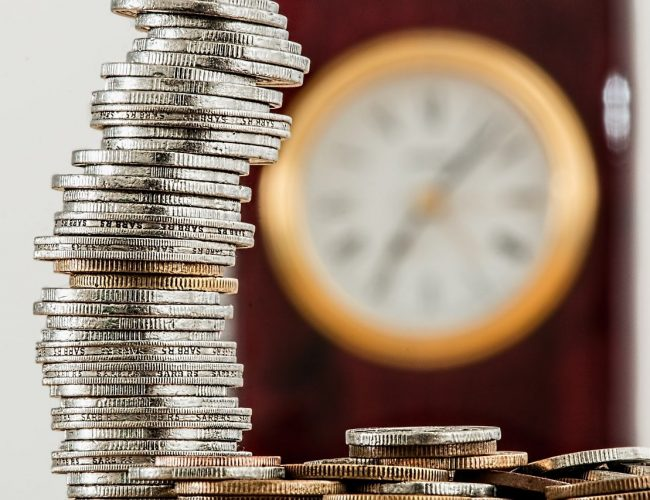 Kan man Låna Utan UC Kreditupplysning?