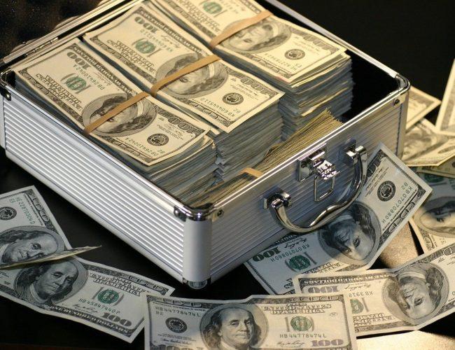 15 Bästa Spartips för Mer Pengar i Plånboken