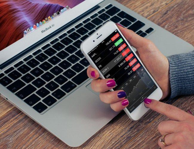 Vad är en Aktie? Komplett Guide