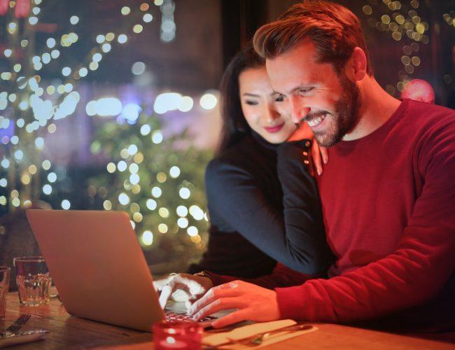 Finansiell Planering för Par: Saker att Tänka på!