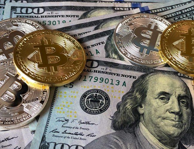 Vad är Bitcoin? Förklarat för Nybörjare